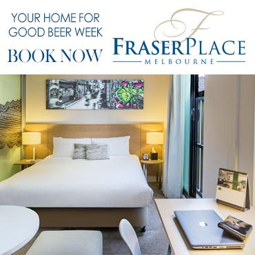Fraser Place