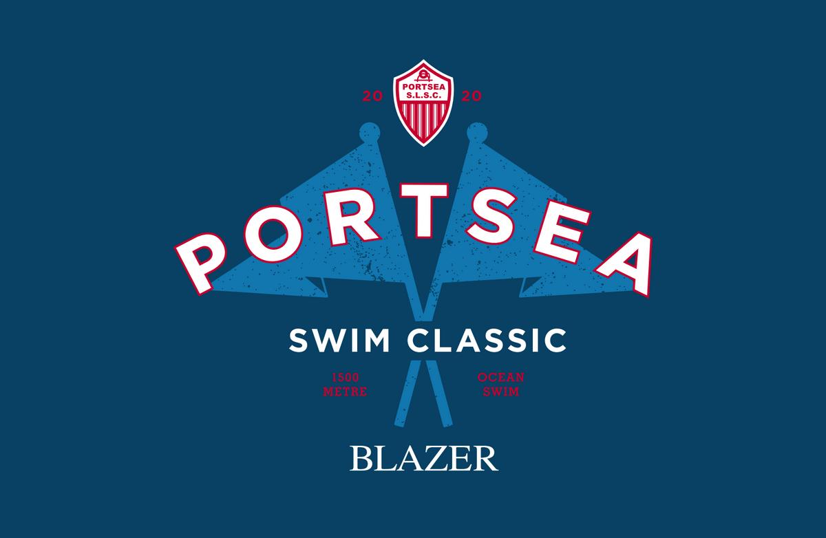 Portsea Classic 2020 — OzTiming