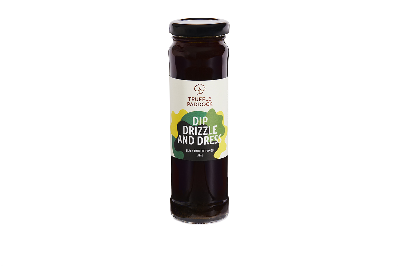 Dip Drizzle and Dress 155ml