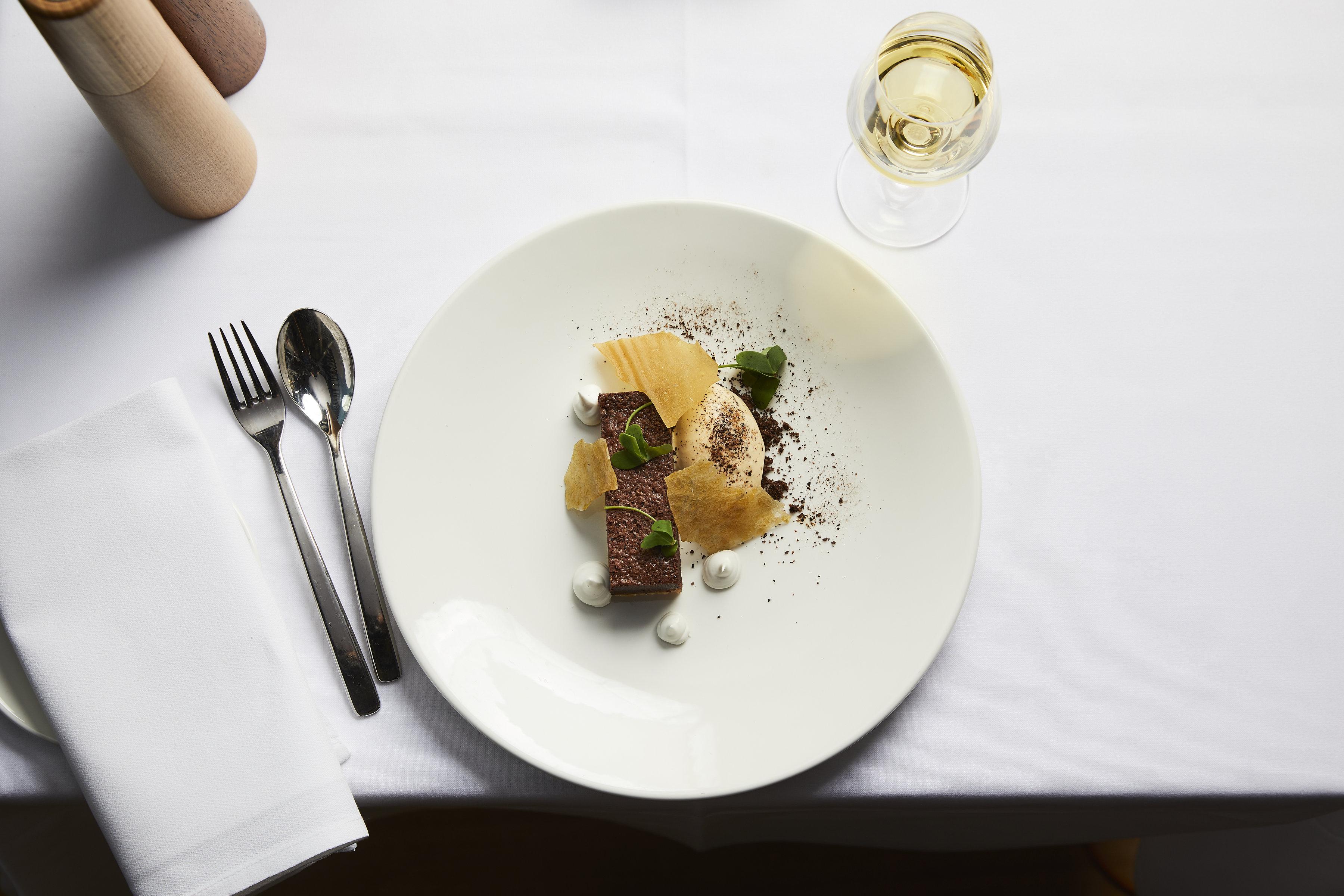 Date truffles in Melbourne