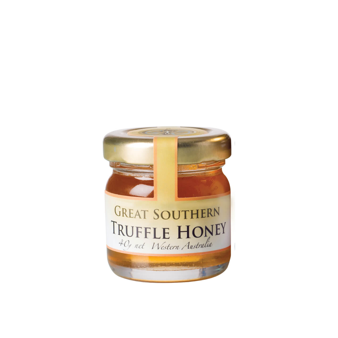 Great Southern Truffle Honey 45gm