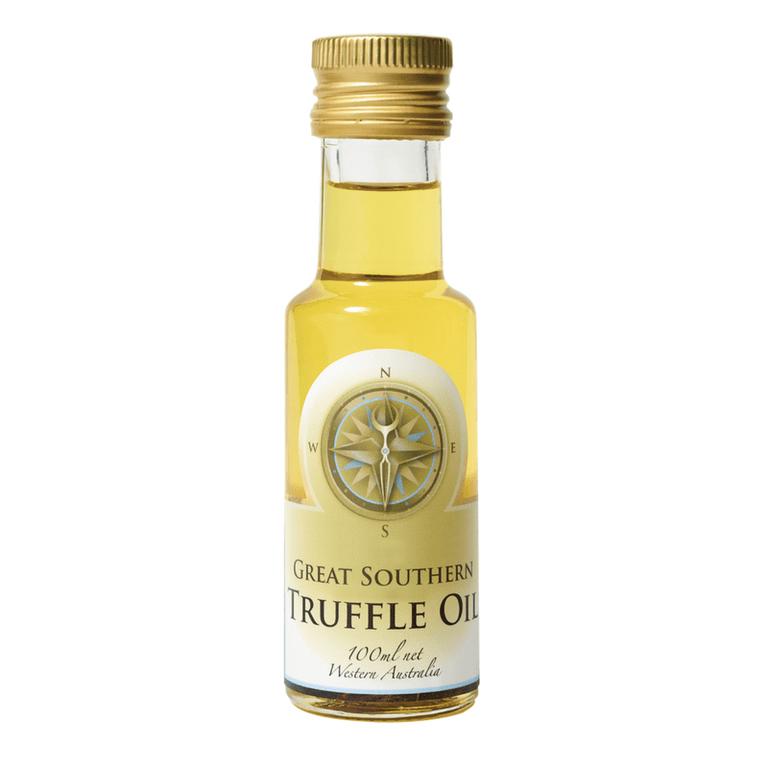 Great Southern Truffle Oil 100ml