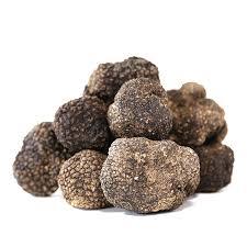 Fresh Manjimup WA Black Winter Truffles - Home Chefs Grade