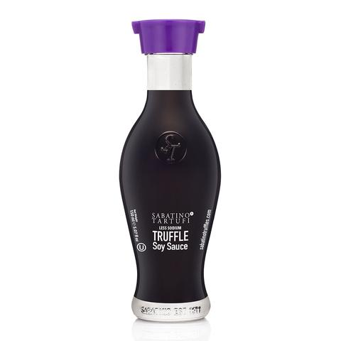 Sabatino Truffle Soy Sauce 150ml