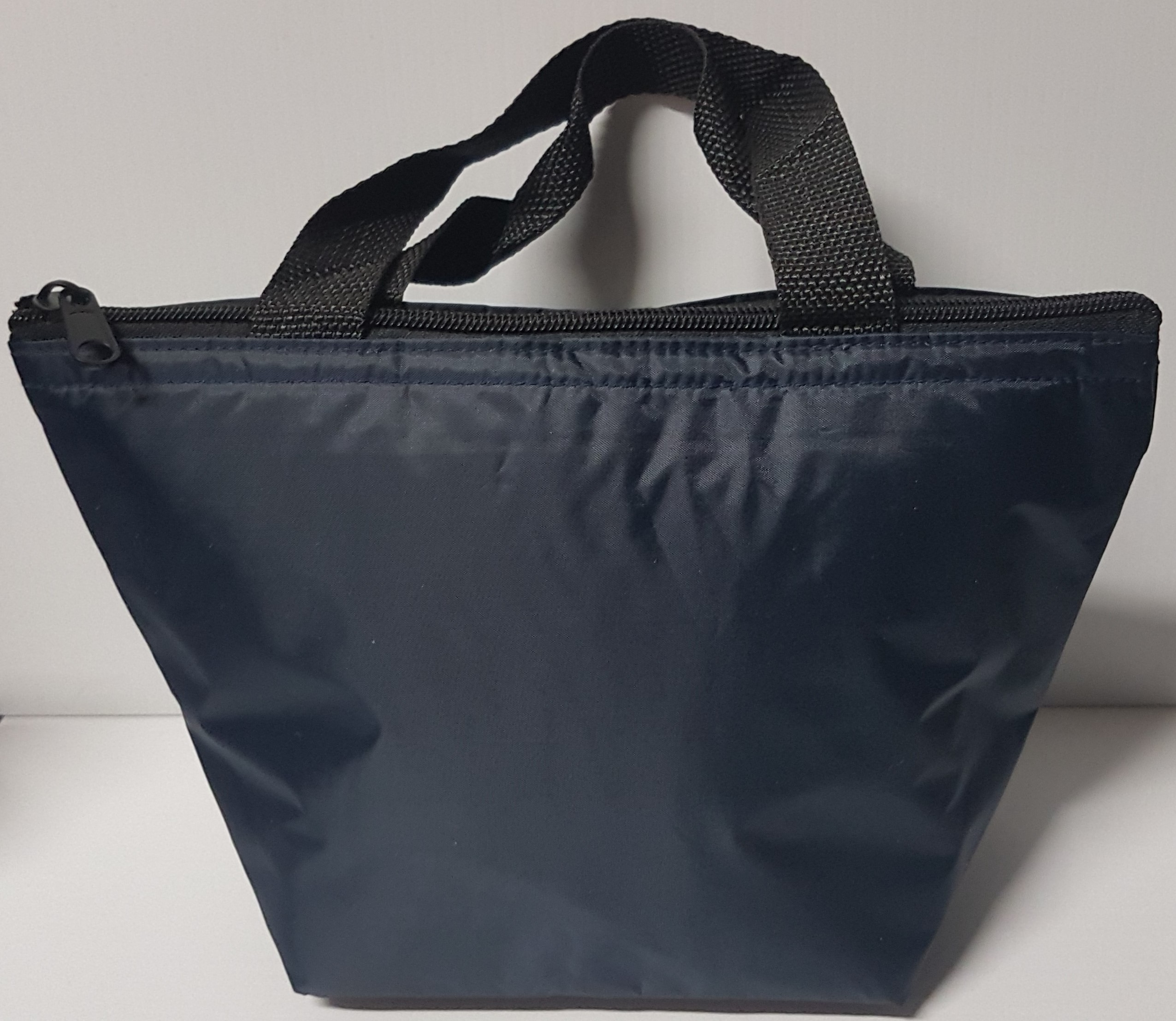 Truffle Tote: An attractive and re-usable Christmas Gift Pack