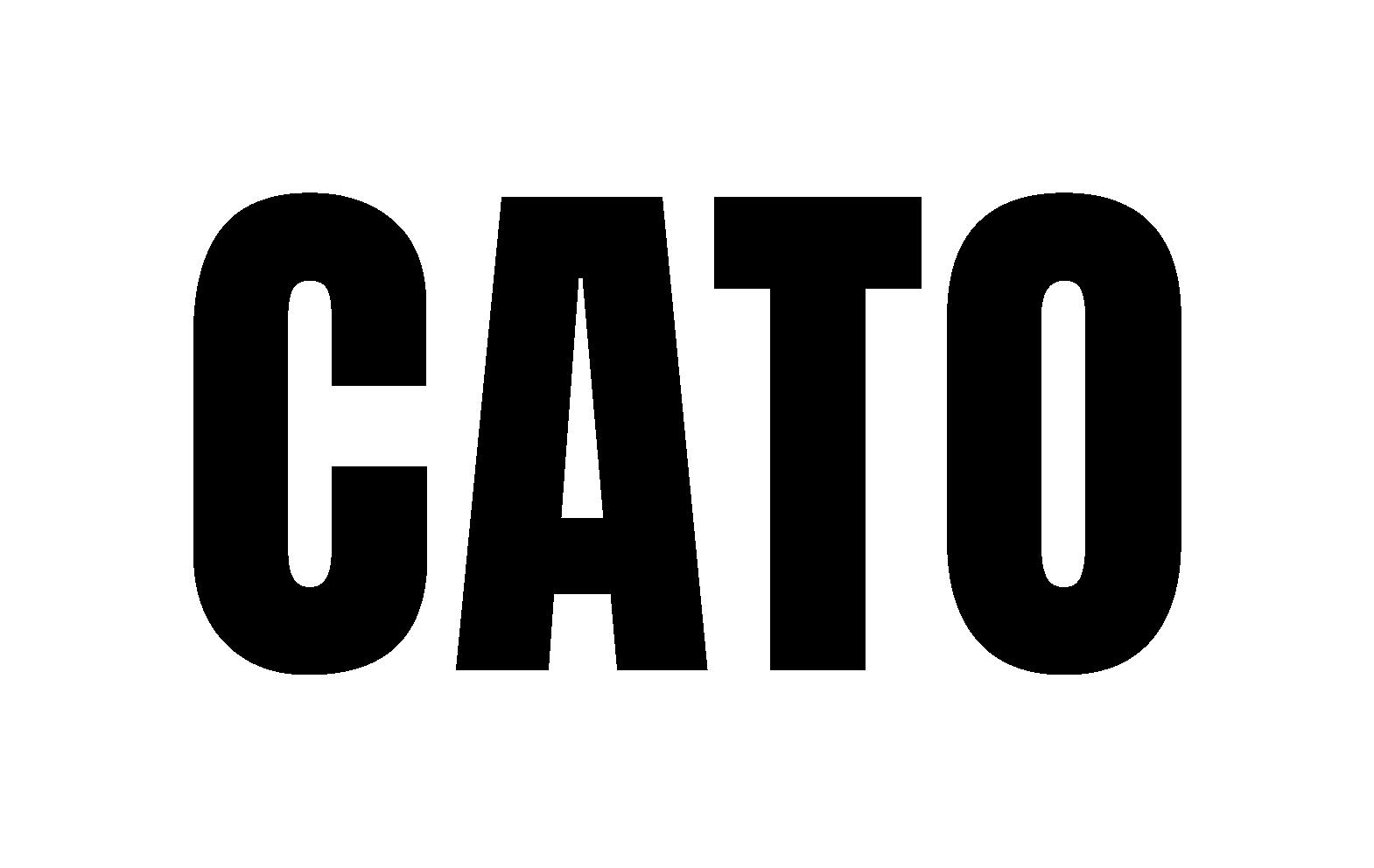 Cato Brand Partner