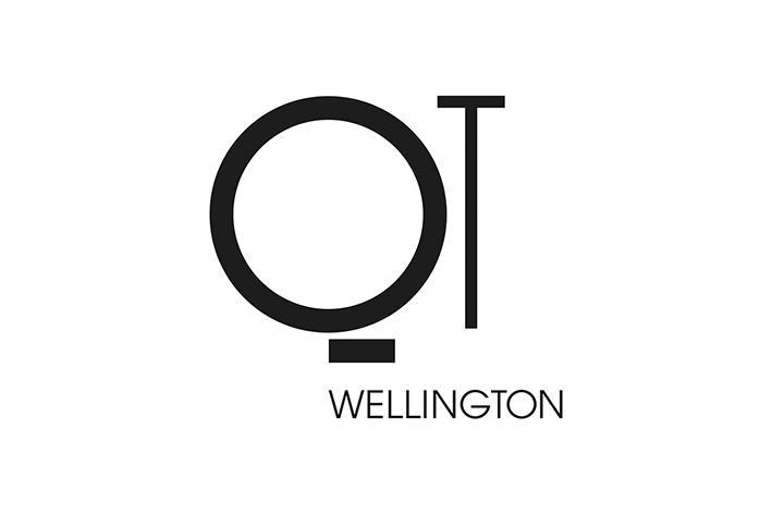 QT Wellington
